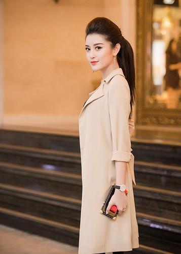 Khong can vay ao long lay, Huyen My van dep mien che-Hinh-4