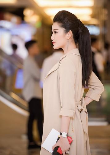 Khong can vay ao long lay, Huyen My van dep mien che-Hinh-7