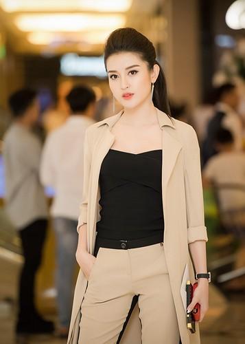 Khong can vay ao long lay, Huyen My van dep mien che-Hinh-8