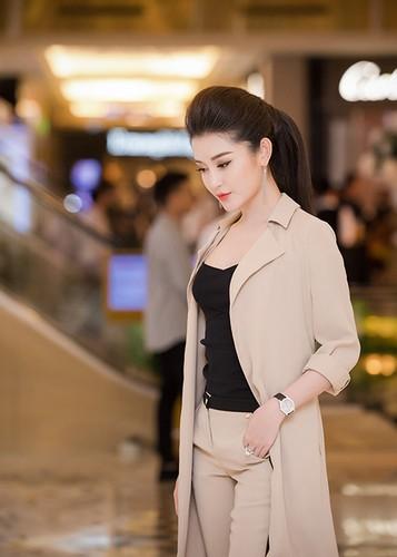 Khong can vay ao long lay, Huyen My van dep mien che-Hinh-9