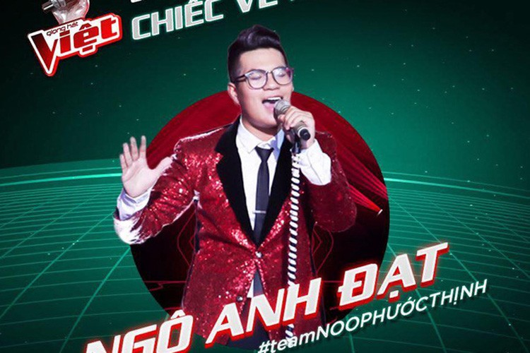 Can tai top 5 Giong hat Viet 2017 truoc chung ket-Hinh-9