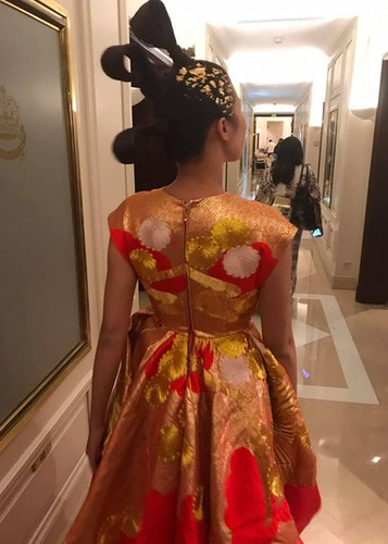 Lo ly do Nguyen Thi Thanh vang mat tren tham do Cannes-Hinh-7