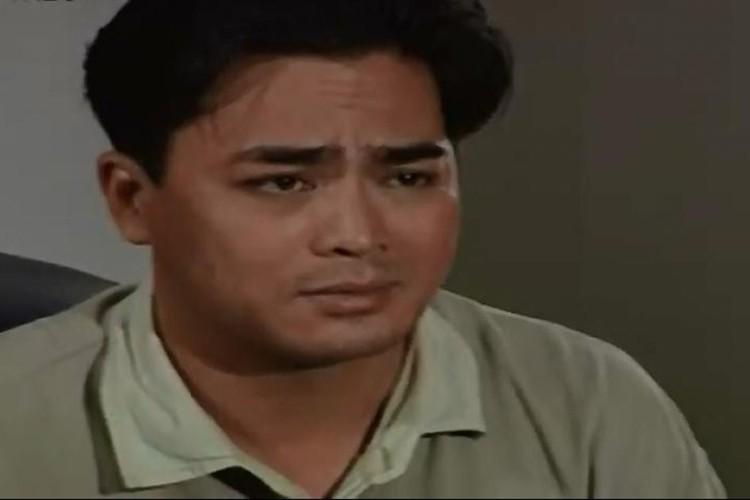 Nhin lai su nghiep cua Nguyen Hoang truoc khi bi tai bien-Hinh-3