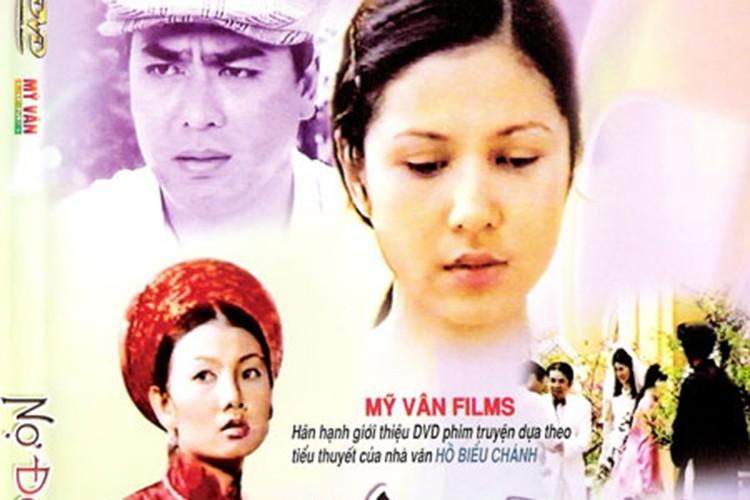 Nhin lai su nghiep cua Nguyen Hoang truoc khi bi tai bien-Hinh-5