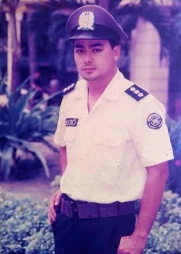 Nhin lai su nghiep cua Nguyen Hoang truoc khi bi tai bien-Hinh-7