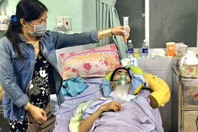 Nhin lai su nghiep cua Nguyen Hoang truoc khi bi tai bien-Hinh-9