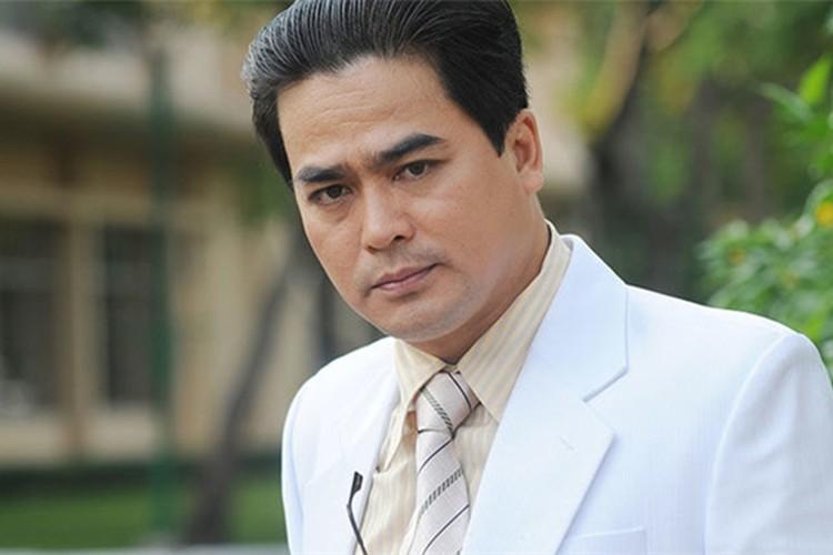 Nhin lai su nghiep cua Nguyen Hoang truoc khi bi tai bien