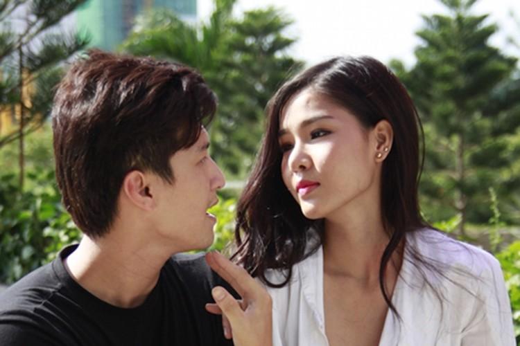 Nhin lai 2 cuoc tinh gay tiec nuoi cua hot boy Huynh Anh-Hinh-5