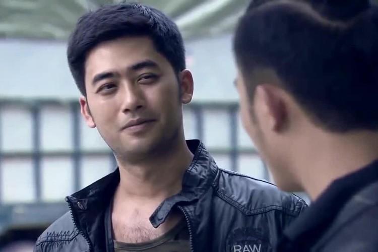 """Doi thuong it biet cua dien vien dong Bao Ngau """"Nguoi phan xu""""-Hinh-2"""