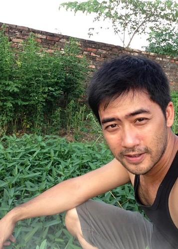 """Doi thuong it biet cua dien vien dong Bao Ngau """"Nguoi phan xu""""-Hinh-3"""
