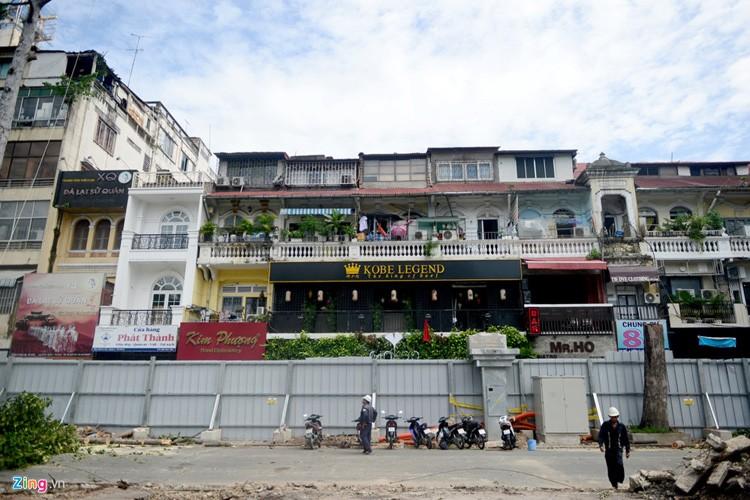 Anh: Don hang dau tren 50 nam tuoi o trung tam Sai Gon-Hinh-10