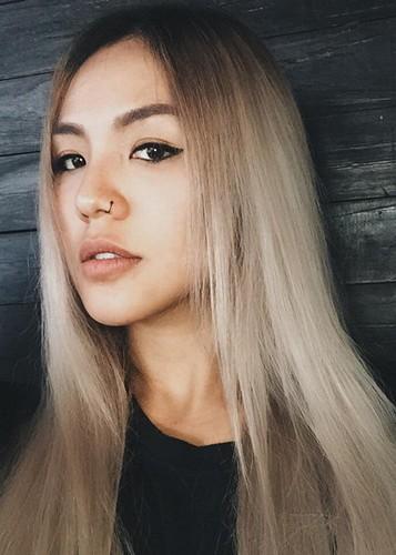 Can canh nhan sac 12 co gai xuat sac cua The Face 2017-Hinh-14