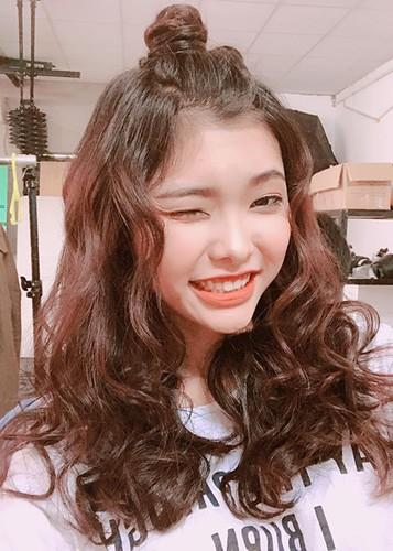 Can canh nhan sac 12 co gai xuat sac cua The Face 2017-Hinh-15