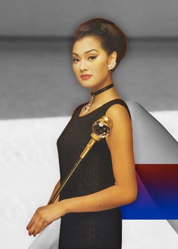 Chan dung HLV Thai lan at dan HLV The Face Viet-Hinh-6