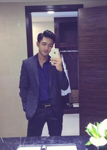 Soi su nghiep cua Huu Vi truoc khi lam host The Face 2017-Hinh-11