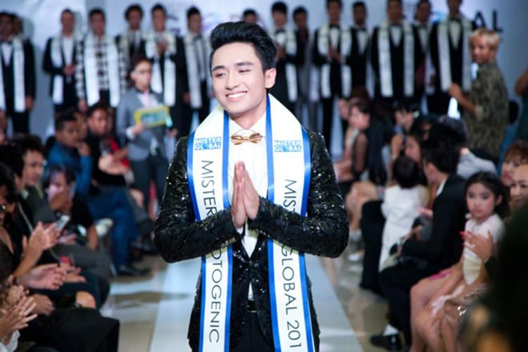 Soi su nghiep cua Huu Vi truoc khi lam host The Face 2017-Hinh-7