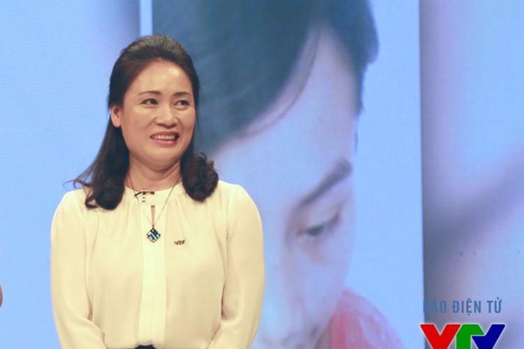 Ta Bich Loan - nguoi dan ba quyen luc thay Lai Van Sam la ai?-Hinh-3