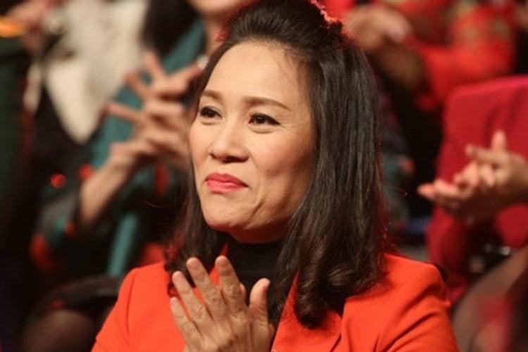 Ta Bich Loan - nguoi dan ba quyen luc thay Lai Van Sam la ai?