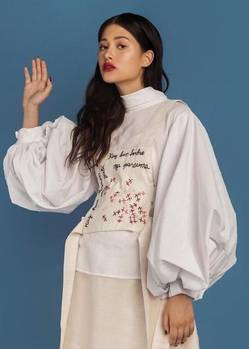 Soi 2 nguoi mau cung Minh Tu vao chung ket Asia's Next Top Model-Hinh-12