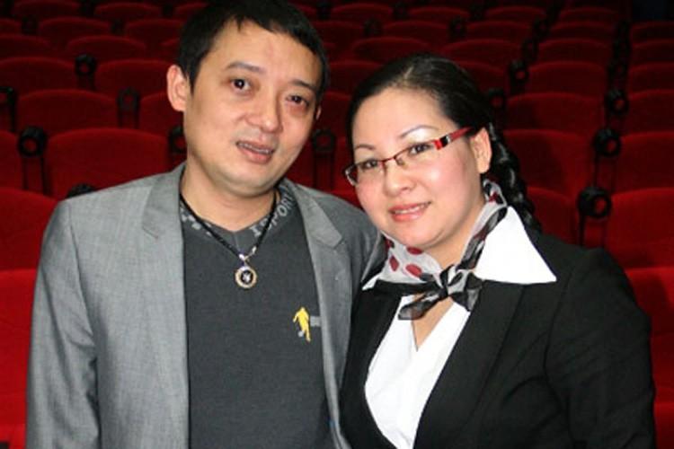 Duong tinh duyen qua lan dan cua danh hai Chien Thang-Hinh-3