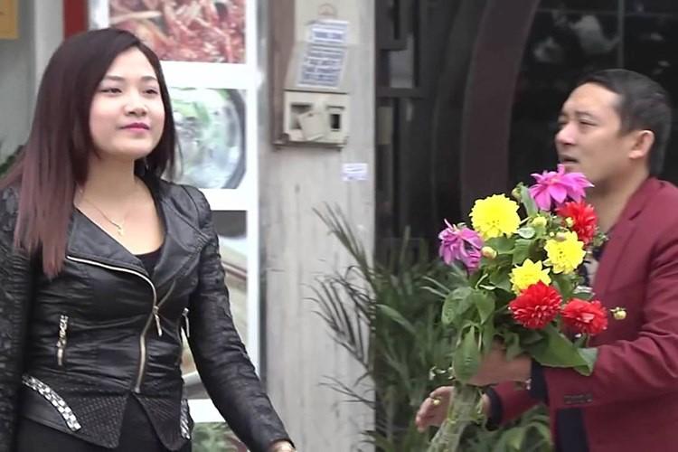 Duong tinh duyen qua lan dan cua danh hai Chien Thang-Hinh-8