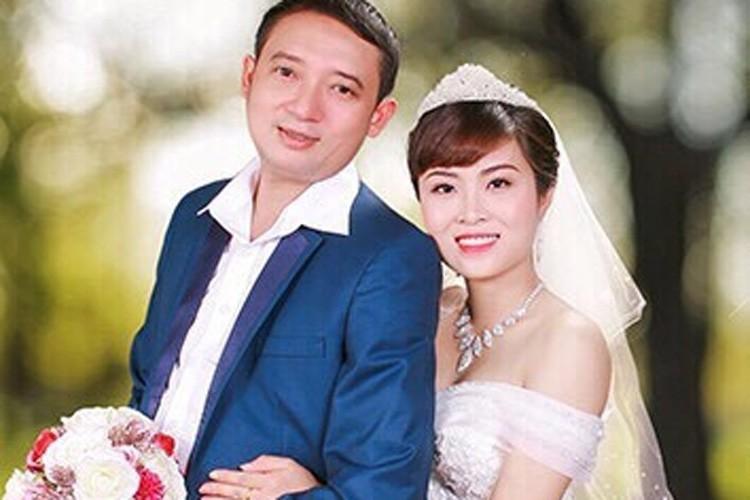 Duong tinh duyen qua lan dan cua danh hai Chien Thang-Hinh-9