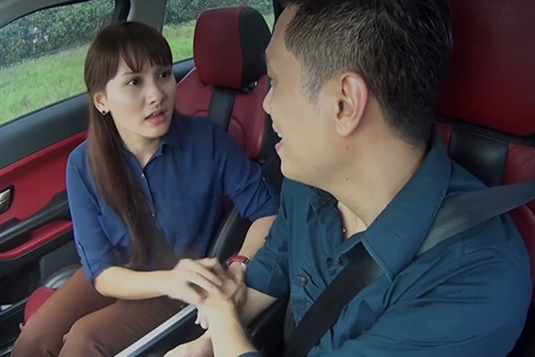 Loat nguoi tinh man anh dien trai cua dien vien Bao Thanh-Hinh-2