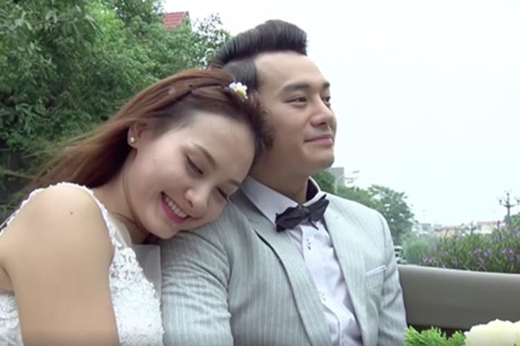 Loat nguoi tinh man anh dien trai cua dien vien Bao Thanh-Hinh-5