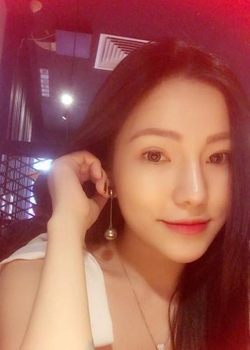 Hot Face sao Viet 24h: Tim - Truong Quynh Anh chinh phuc dinh Phan Xi Pang-Hinh-10