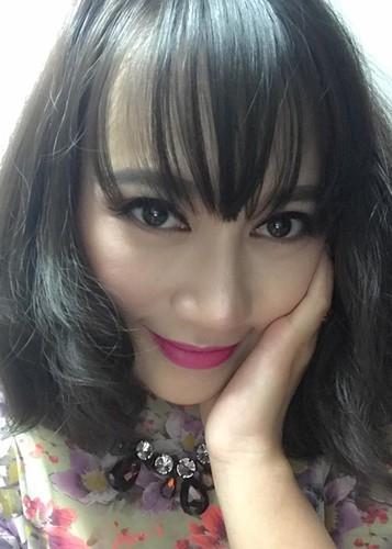 Hot Face sao Viet 24h: Tim - Truong Quynh Anh chinh phuc dinh Phan Xi Pang-Hinh-11
