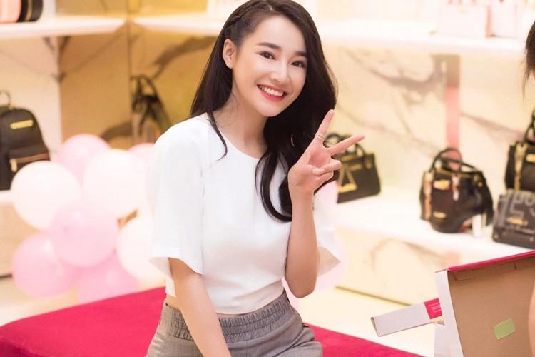 Hot Face sao Viet 24h: Tim - Truong Quynh Anh chinh phuc dinh Phan Xi Pang-Hinh-5