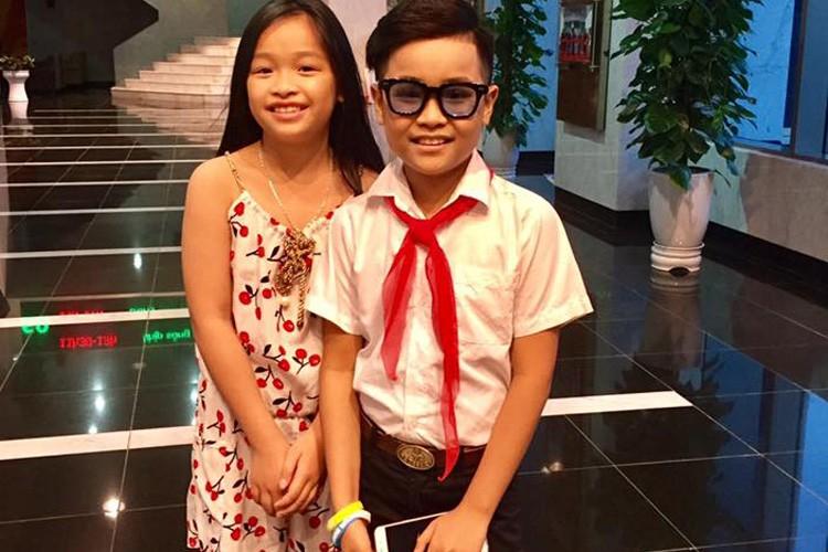 Hot Face sao Viet 24h: Tim - Truong Quynh Anh chinh phuc dinh Phan Xi Pang-Hinh-9