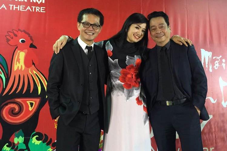 """Nguy hiem tren phim, ngoai doi """"ong trum"""" Hoang Dung ra sao?-Hinh-10"""