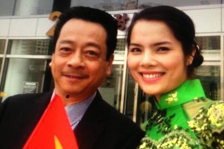 """Nguy hiem tren phim, ngoai doi """"ong trum"""" Hoang Dung ra sao?-Hinh-9"""