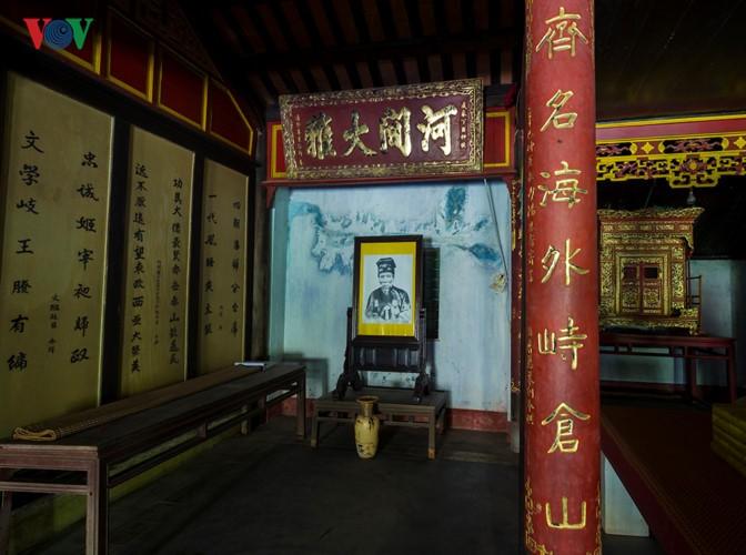 Ve xu Hue tham nhung phu de uy nghi-Hinh-6