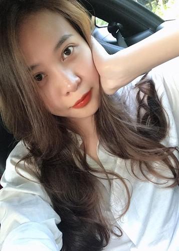 Hot Face sao Viet 24h: Khanh Thi - Phan Hien khoa moi tren thuyen-Hinh-6