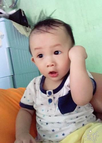 Hot Face sao Viet 24h: Ky Han bi nem da khi che chong kho-Hinh-7
