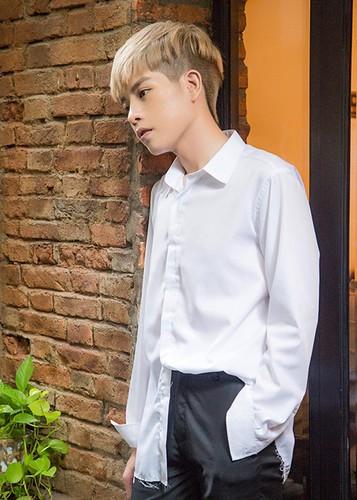 Hot Face sao Viet 24h: Phuong My Chi tuoi roi sau scandal vo on-Hinh-3