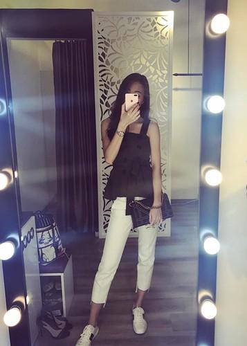 Hot Face sao Viet 24h: Phuong My Chi tuoi roi sau scandal vo on-Hinh-4