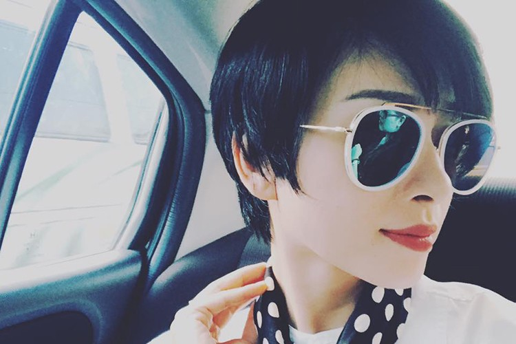 Hot Face sao Viet 24h: Phuong My Chi tuoi roi sau scandal vo on-Hinh-6