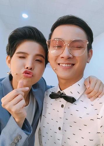 Hot Face sao Viet 24h: Phuong My Chi tuoi roi sau scandal vo on-Hinh-7
