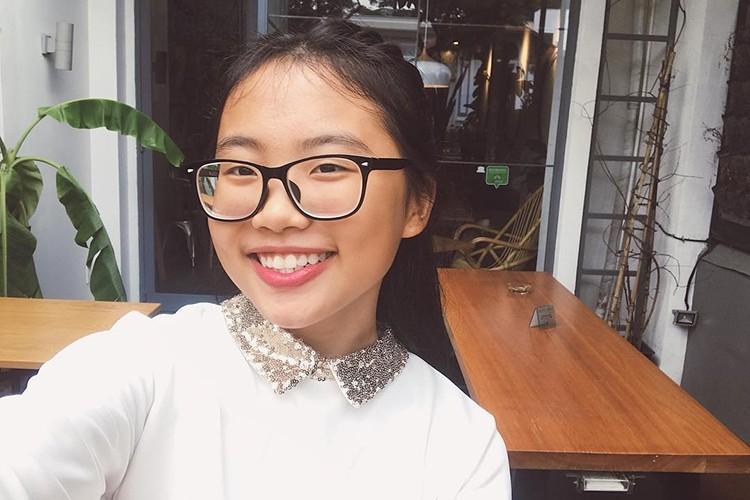 Hot Face sao Viet 24h: Phuong My Chi tuoi roi sau scandal vo on