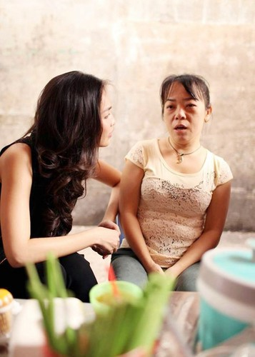 Chan dung co Ut to Phuong My Chi vo on gay soc-Hinh-3