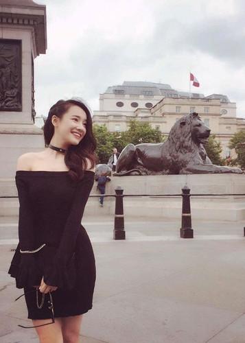 Hot Face sao Viet 24h: Trang Nhung bat mi dang mang bau lan 2-Hinh-13
