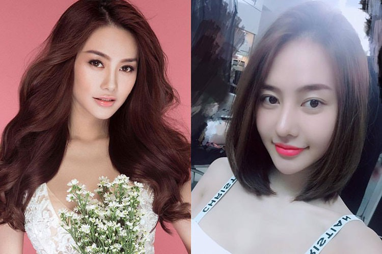 Hot Face sao Viet 24h: Tang Thanh Ha khoe anh rang ngoi ben chong-Hinh-8