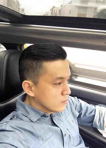 Hot Face sao Viet 24h: Vo chong Chi Tai hanh phuc mung sinh nhat chung-Hinh-10