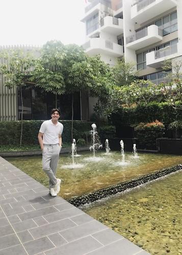 Hot Face sao Viet 24h: Vo chong Chi Tai hanh phuc mung sinh nhat chung-Hinh-11