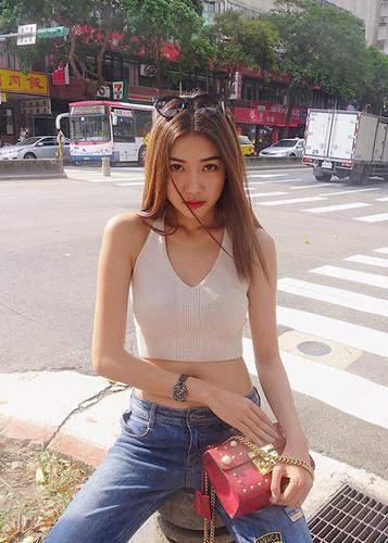 Hot Face sao Viet 24h: Vo chong Chi Tai hanh phuc mung sinh nhat chung-Hinh-13