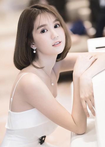 Hot Face sao Viet 24h: Vo chong Chi Tai hanh phuc mung sinh nhat chung-Hinh-4