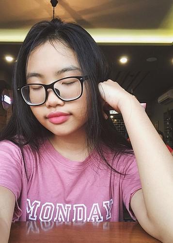 Hot Face sao Viet 24h: Vo chong Chi Tai hanh phuc mung sinh nhat chung-Hinh-6